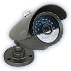 Bullet/Infrared Security Cams